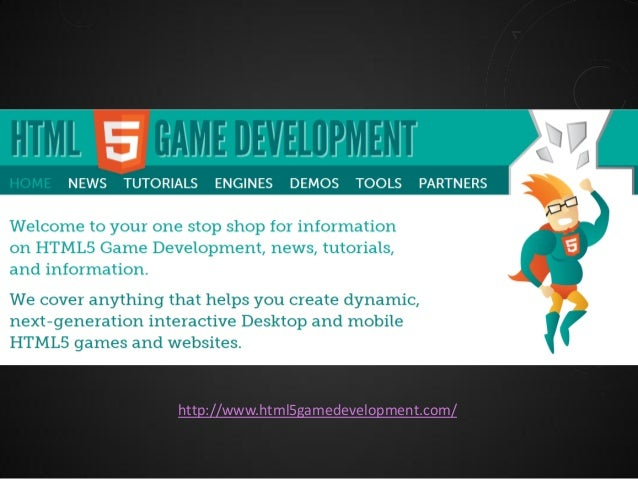 http://www.html5rocks.com/en/tutorials/canvas/notearsgame/?redirect_from_locale=pt