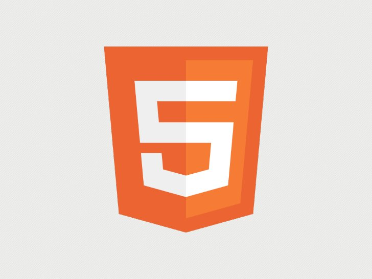"""Pro tip: HTML5 Search Input<form>  <input type=""""search"""" name=""""q"""" placeholder=""""Search"""" autofocus>  <input type=""""su..."""
