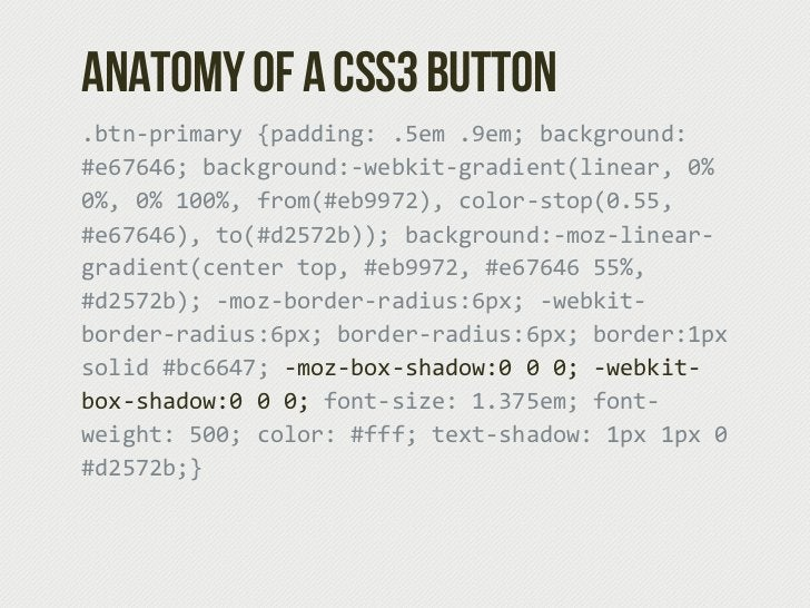 CSS3 RGBA and Opacityrgba (238,88,0,1.0);#d2572b; opacity:1.0;rgba (238,88,0,0.5);#d2572b; opacity:0.5;