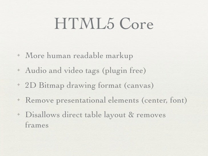 Html5 and css3 for teachers for Html5 table tag