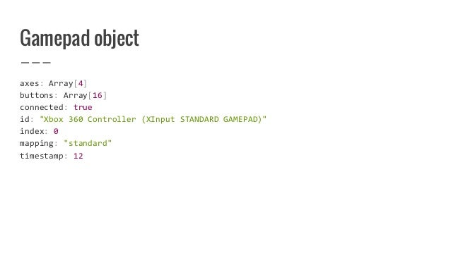 Academy PRO: HTML5 API multimedia