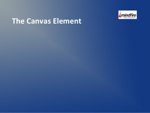 Line Drawing In Html : Html5 canvas drawing and animation