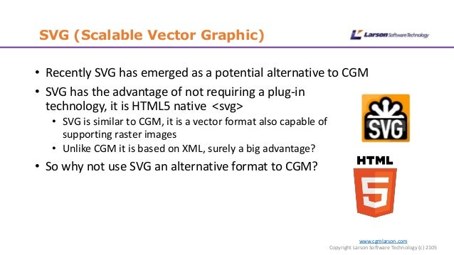 Product Launch - VizEx View HTML5 CGM Viewer