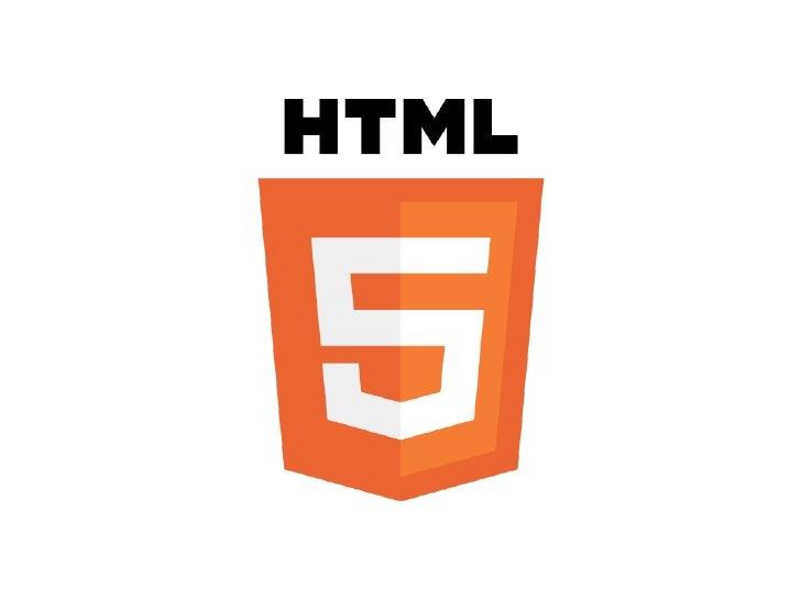 HTML5Development in 30 minutesNazrul KamaruddinSeptember 9, 2011#mobiledevday
