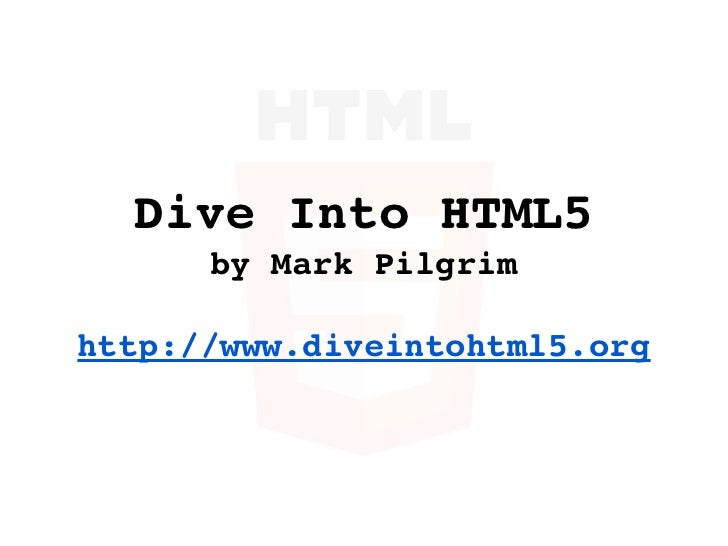 how to learn html and css in 30 minutes