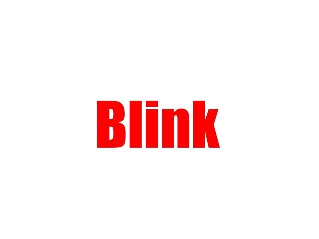 "blink-devという メーリングリストに ""Intent to"" Implement OR Ship OR Deprecate を送って賛同を得る"