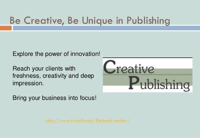 Best Desktop Digital Magazine Publishing Software