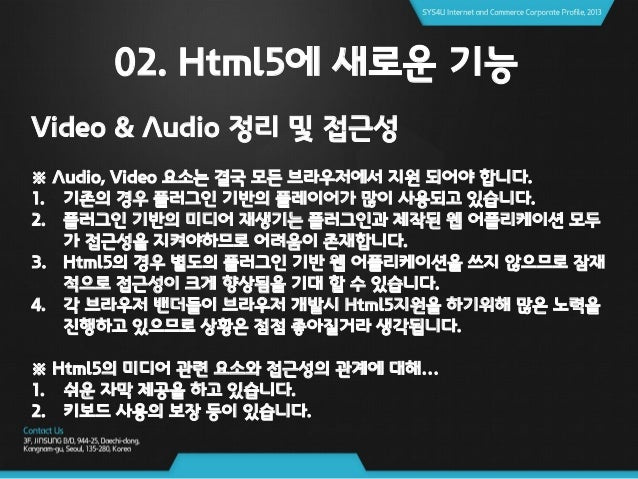 """02. Html5에 새로운 기능 3.2 Canvas <사용되고 있는 태그> <canvas id=""""canvas1"""" width=""""200"""" height=""""100"""" Your browser does not support the ..."""
