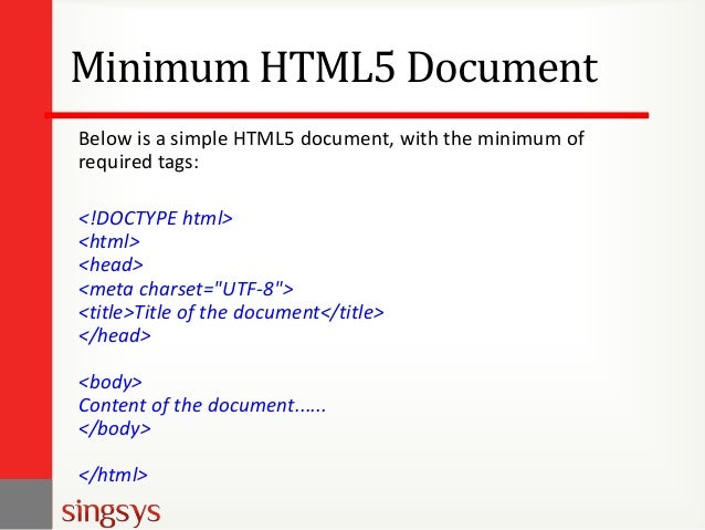 MANUAL BASICO HTML FILE TYPE PDF