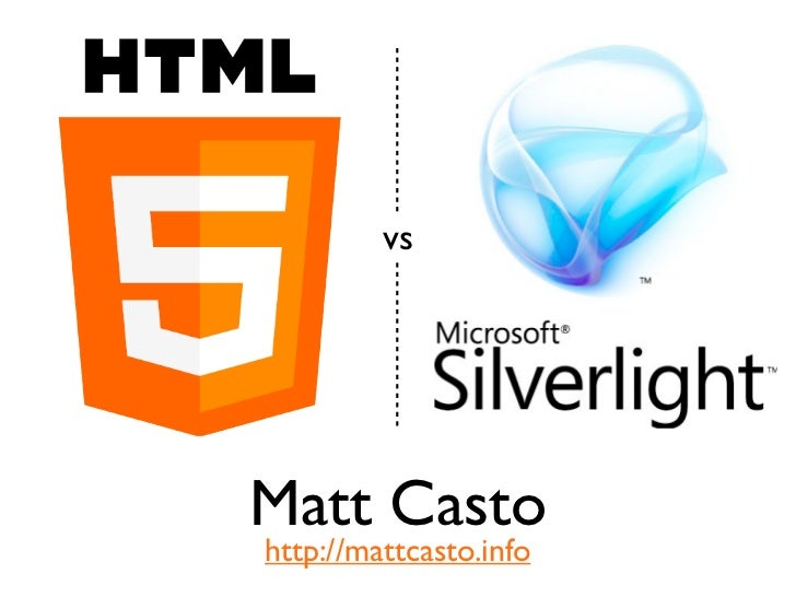 vsMatt Castohttp://mattcasto.info