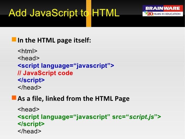 Web Development Using Html Css