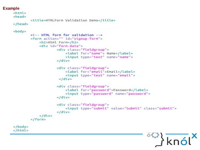 introduction of html  css  js