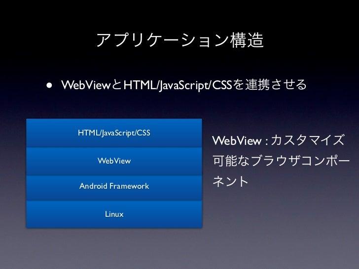HTML Launcher Slide 2