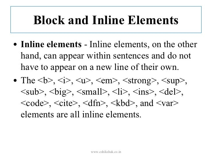 34 Validating Html Code Chapter 2 Creating And Editing A Page Using Inline Styles