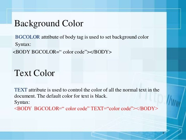thesis theme feature box background color Thesis theme tools how to build two-column sidebar boxes color individual tabs on the thesis nav bar fatal error: uncaught error.