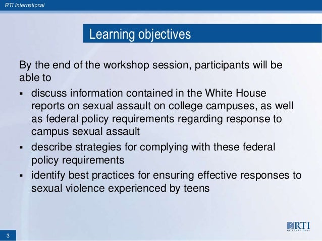 Campus sexual violence elimination act images 82
