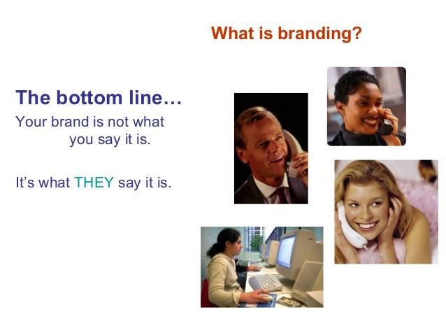 CÁC THÀNH TỐ THƯƠNG HiỆU Biểu tượng (Symbol) Biểu trưng (Logo) Khẩu hiệu (Slogan) Tên thương hiệu (Brand name) Sự cá biệt ...