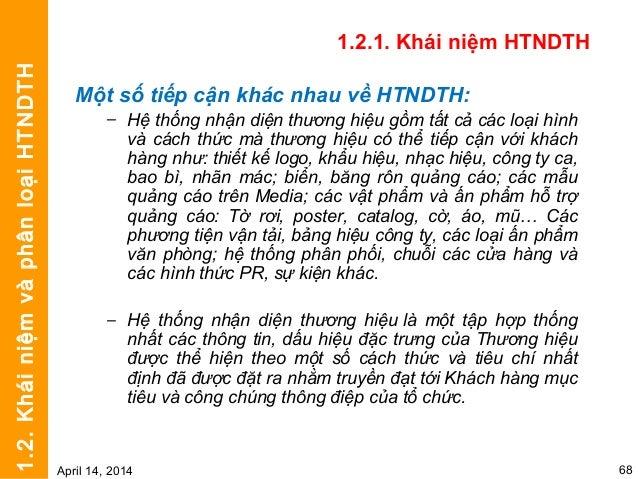1.2.2. Phân loại HTNDTH • Theo khả năng dịch chuyển và thay đổi của HTNDTH: – HTNDTH tĩnh: Các loại tài liệu truyền thông ...