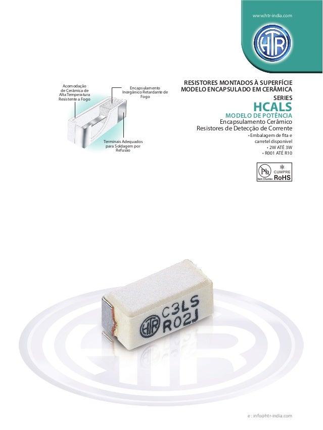 Encapsulamento Inorgânico Retardante de Fogo Acomodação de Cerâmica de Alta Temperatura Resistente a Fogo Terminais Adequa...