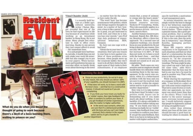 Hindustan Times Shine 16 November2010
