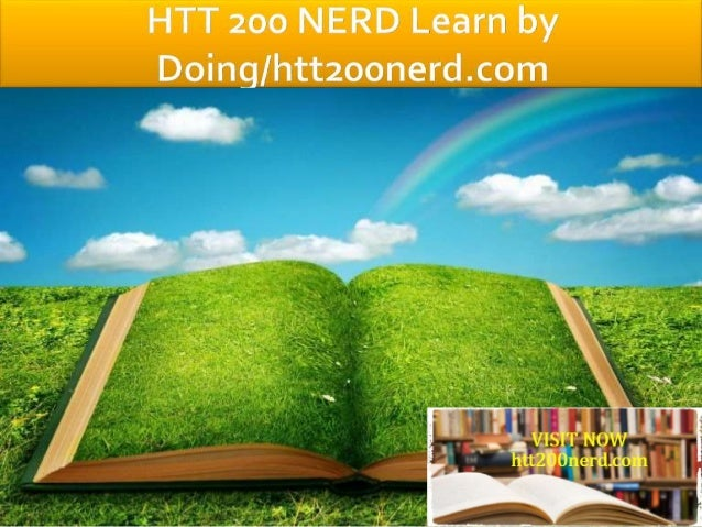 HTT 200 Entire Course (UOP) FOR MORE CLASSES VISIT www.htt200nerd.com HTT 200 Final Project: Foreign Destination Research ...