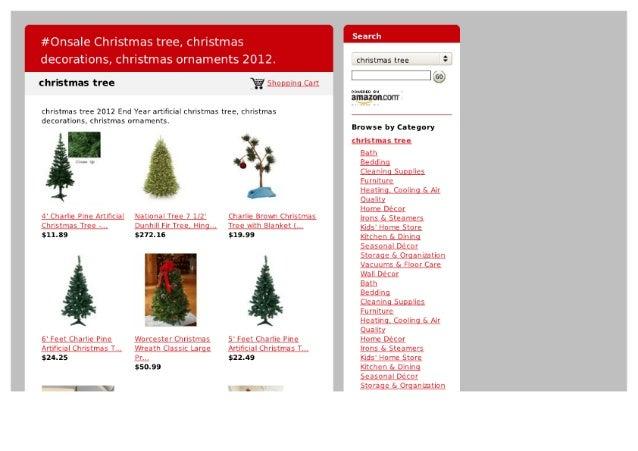 Http  -astore_amazon_com_christmastree2endyear-20