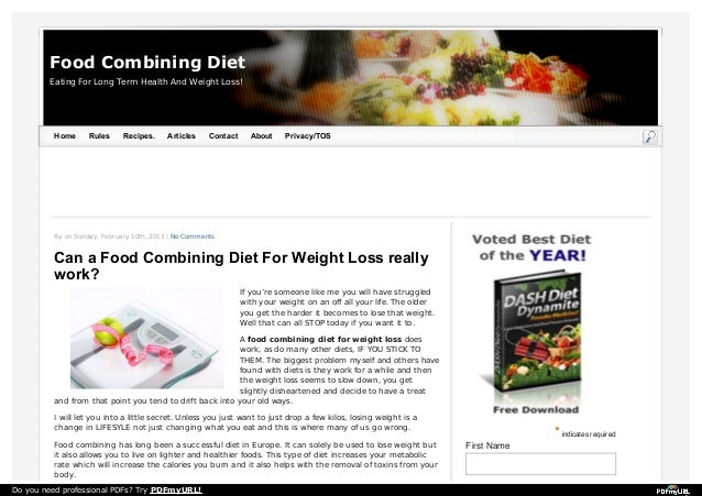 Food combining diet 1 638gcb1392104494 food combining diet eating for long term health and weight loss home rules recipes forumfinder Choice Image