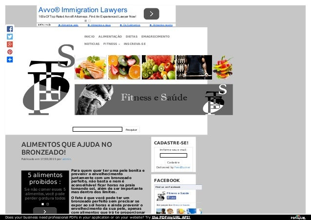 Pesquisar Avvo® Immigration Lawyers 100s Of Top Rated Avvo® Attorneys. Find An Experienced Lawyer Now! ► Alimentos pele ► ...