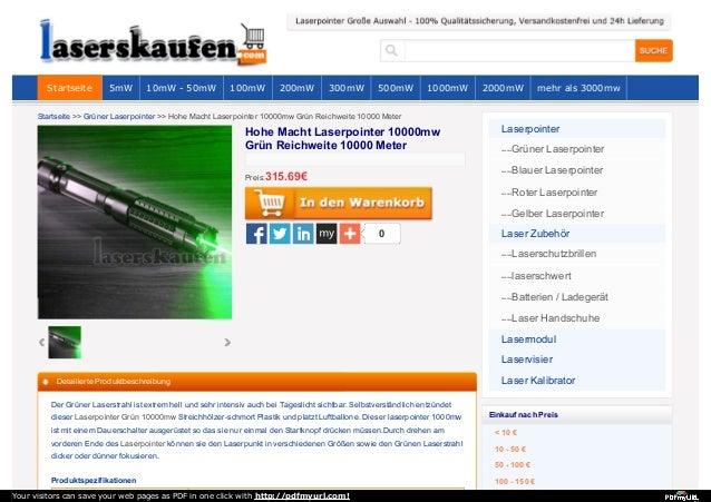 Startseite >> Grüner Laserpointer >> Hohe Macht Laserpointer 10000mw Grün Reichweite 10000 Meter 0 Hohe Macht Laserpointer...