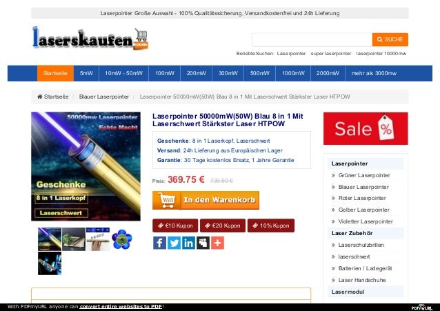 Laserpointer Große Auswahl - 100% Qualitätssicherung, Versandkostenfrei und 24h Lieferung  SUCHE Beliebte Suchen: Laserpo...