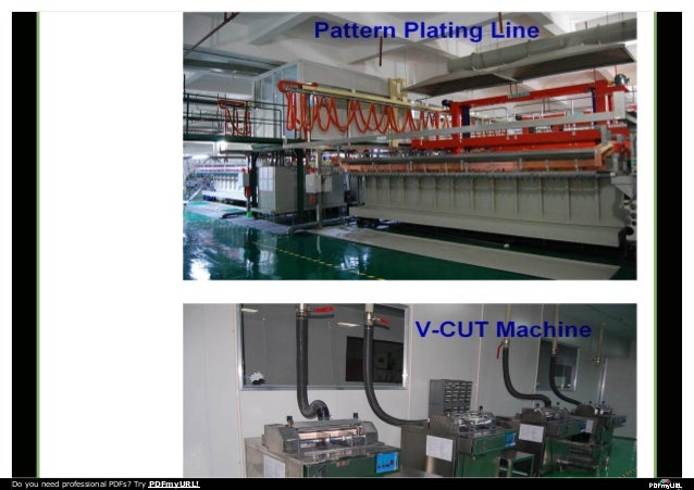 Http --www raypcb-com-pcb-equipment - 웹