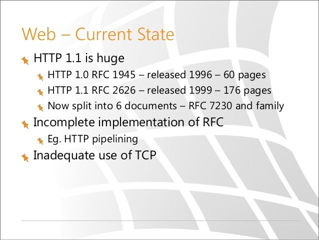 HTTP RFC 1945 EPUB