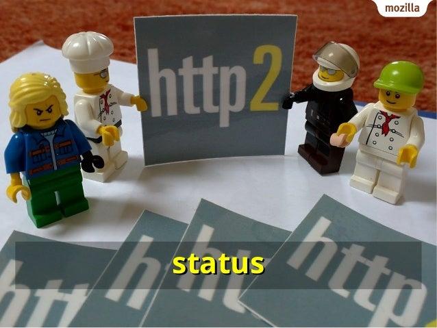 statusstatus