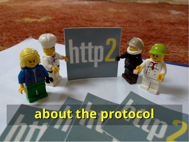 about the protocolabout the protocol