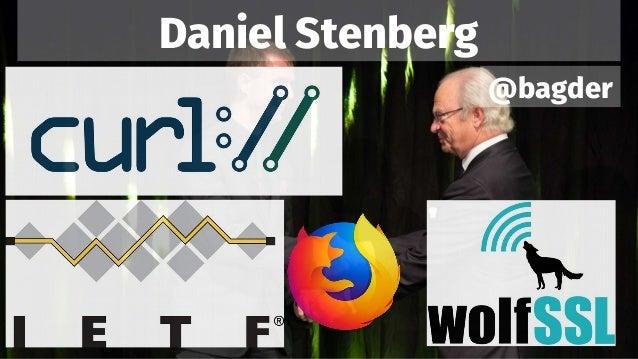 HTTP/3 Slide 3
