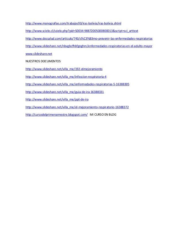 http://www.monografias.com/trabajos93/iras-bolivia/iras-bolivia.shtmlhttp://www.scielo.cl/scielo.php?pid=S0034-98872005000...