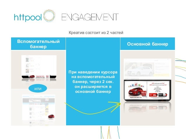 Httpool Engagement Slide 3
