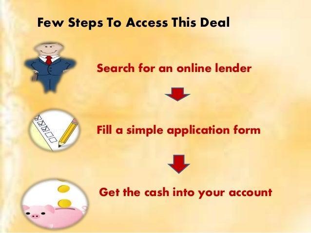 Payday loans lindenhurst ny photo 3