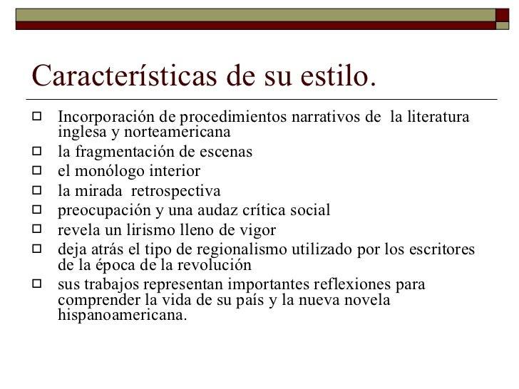 El boom de la literatura latinoamericana for Epoca contemporanea definicion