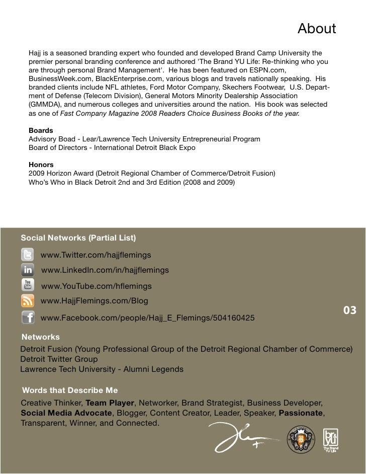 desktop support technician resume network technician resume