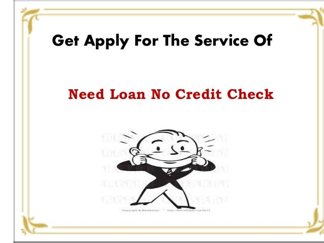 Connect With A Lender Fast! Speedy Net Loan isn't called speedy for no reason. If you're looking to find out if you're approved fast, you should try this system. Thanks to .
