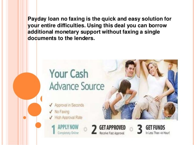 Do cash loans affect your credit photo 6