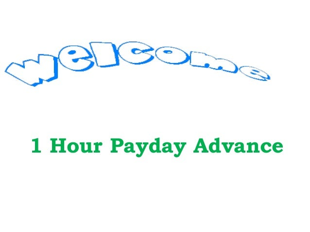 Ace payday loans gresham oregon picture 5