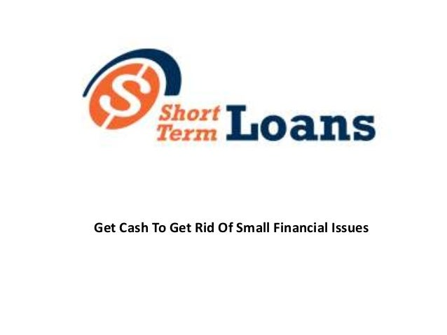 Payday loans over 36 months photo 9