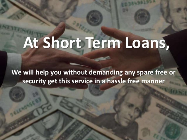 Payday loan for 12 months photo 2