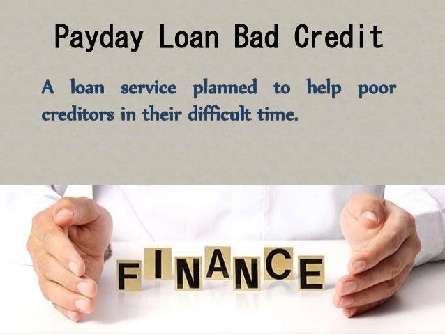 Purple loans photo 2
