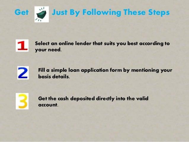 Payday loan st george utah image 6
