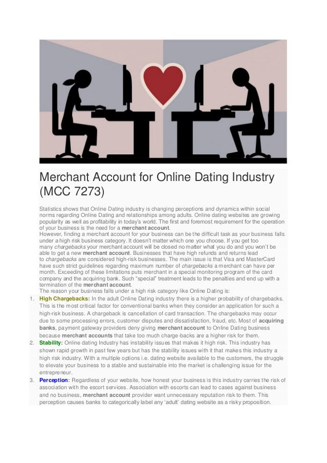 Polyamory married and dating watch online free