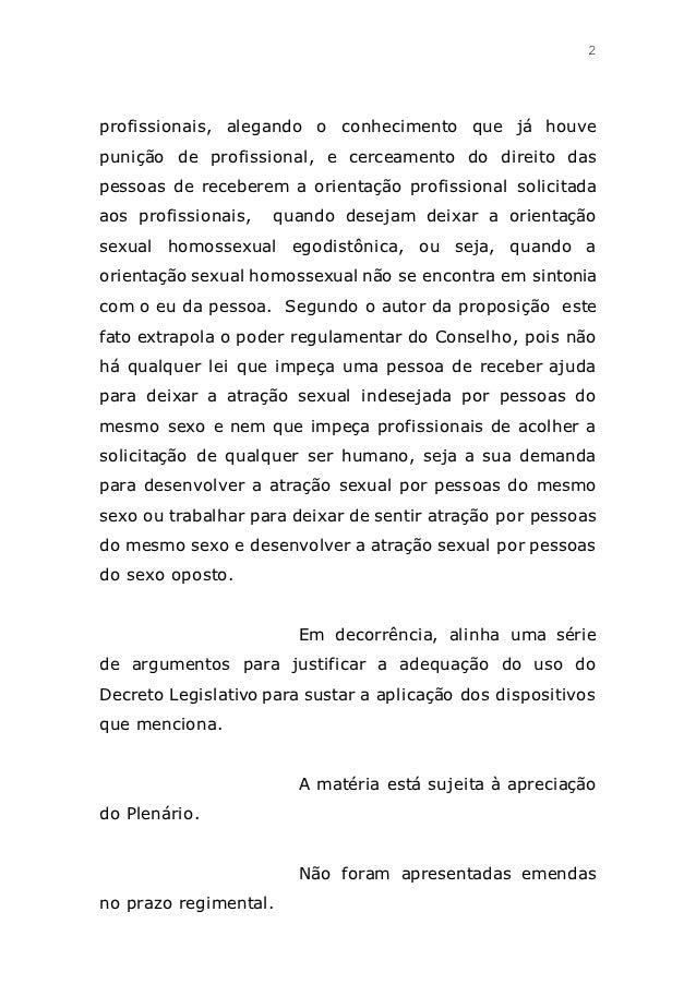 Http  _www.camara.gov.br_proposicoes_web_prop_mostrarintegra;jsessionid=9b6c1c2bbc46de953d7dc2441e5a3f3c Slide 2