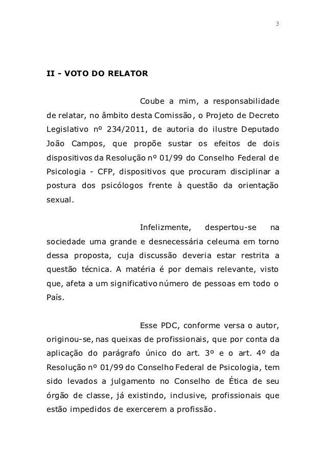 Http  _www.camara.gov.br_proposicoes_web_prop_mostrarintegra;jsessionid=9b6c1c2bbc46de953d7dc2441e5a3f3c Slide 3